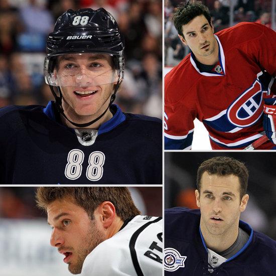 tags hockey hockey game hockey is life hockey news hockey
