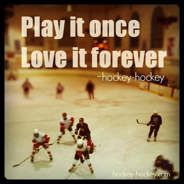 Play it once, Love it forever